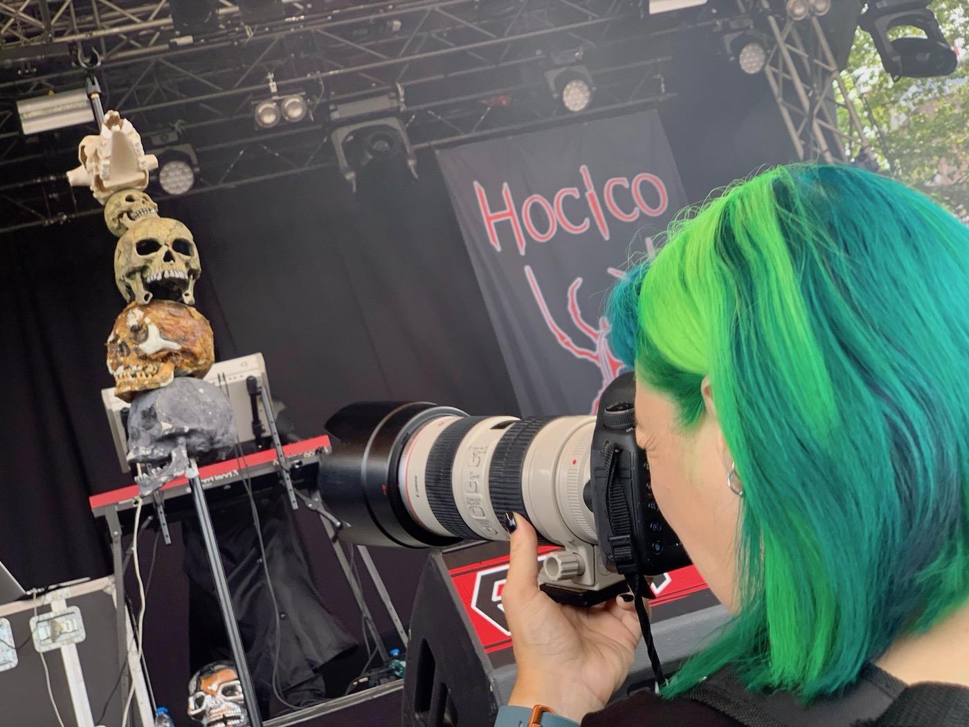 mark_benecke_amphi_festival_koeln_2019 - 44.jpg