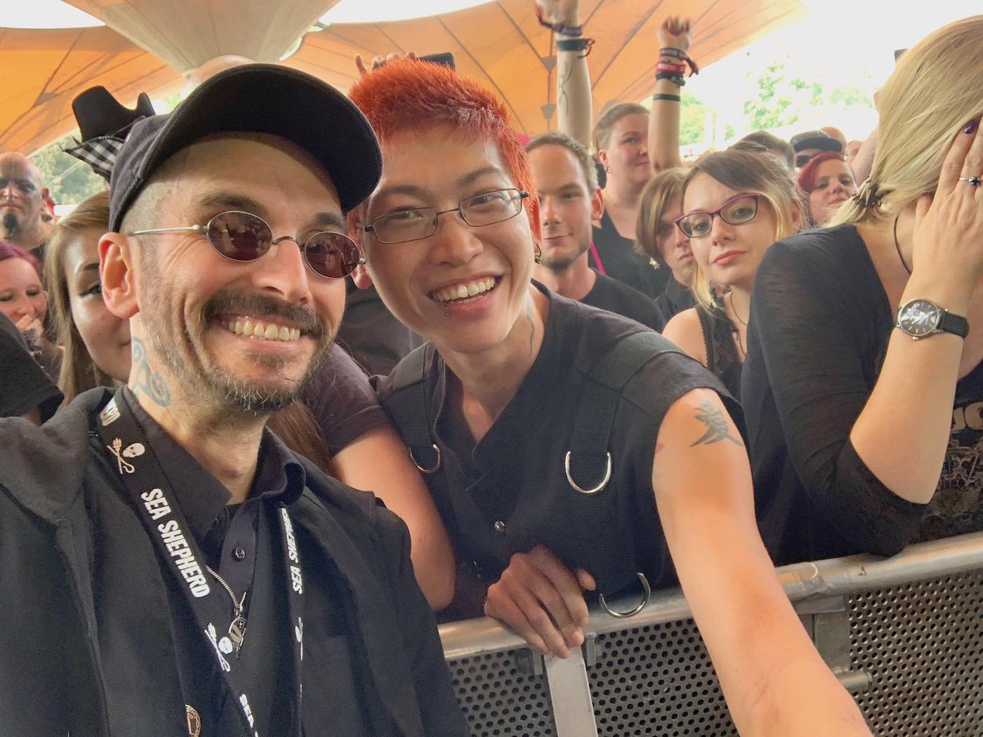 mark_benecke_amphi_festival_koeln_2019 - 42.jpg