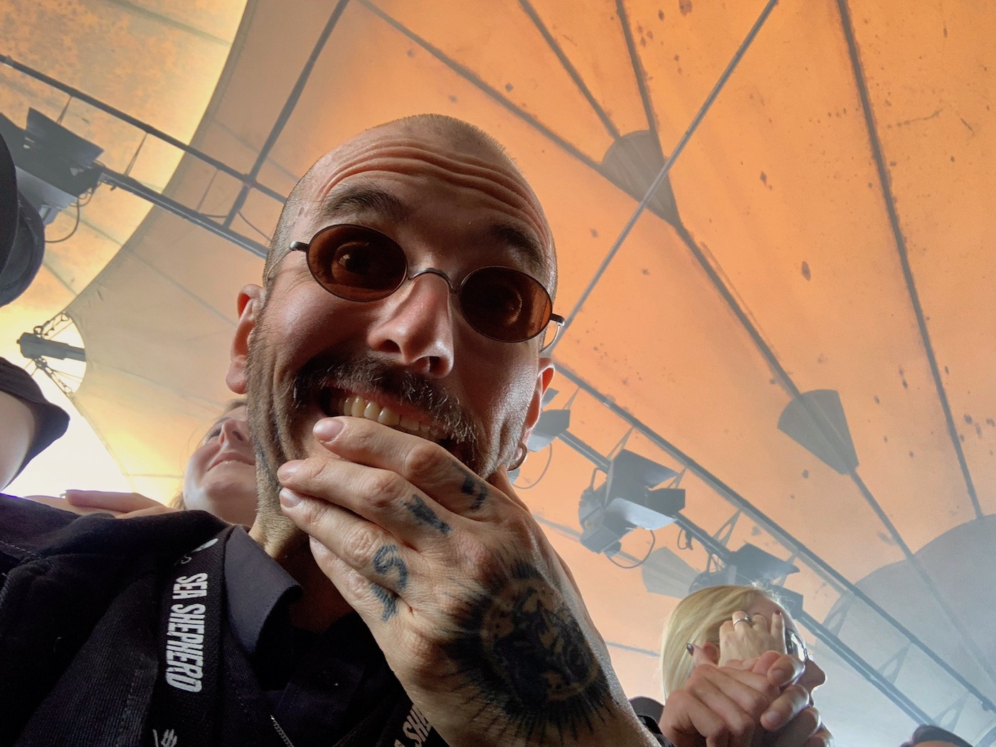 mark_benecke_amphi_festival_koeln_2019 - 49.jpg