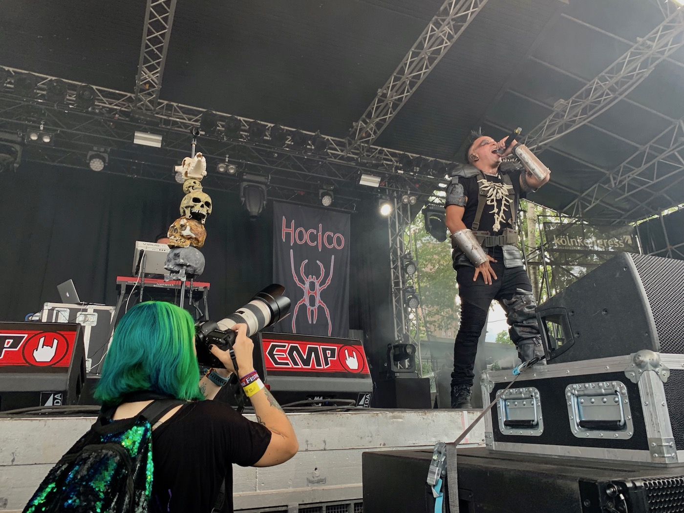 mark_benecke_amphi_festival_koeln_2019 - 47.jpg