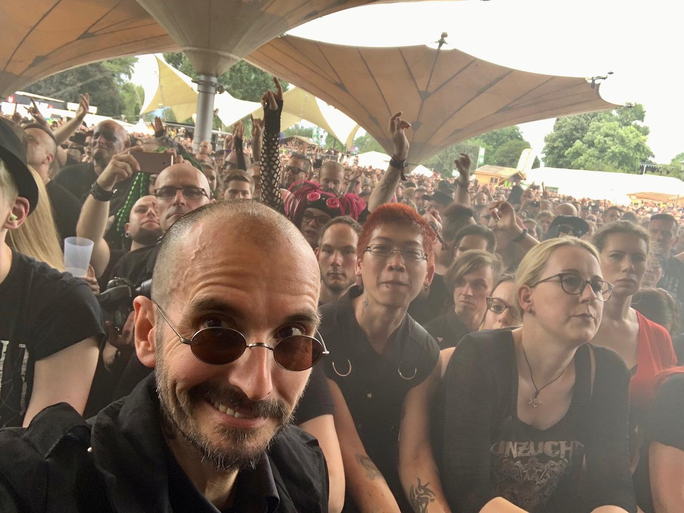 mark_benecke_amphi_festival_koeln_2019 - 50.jpg