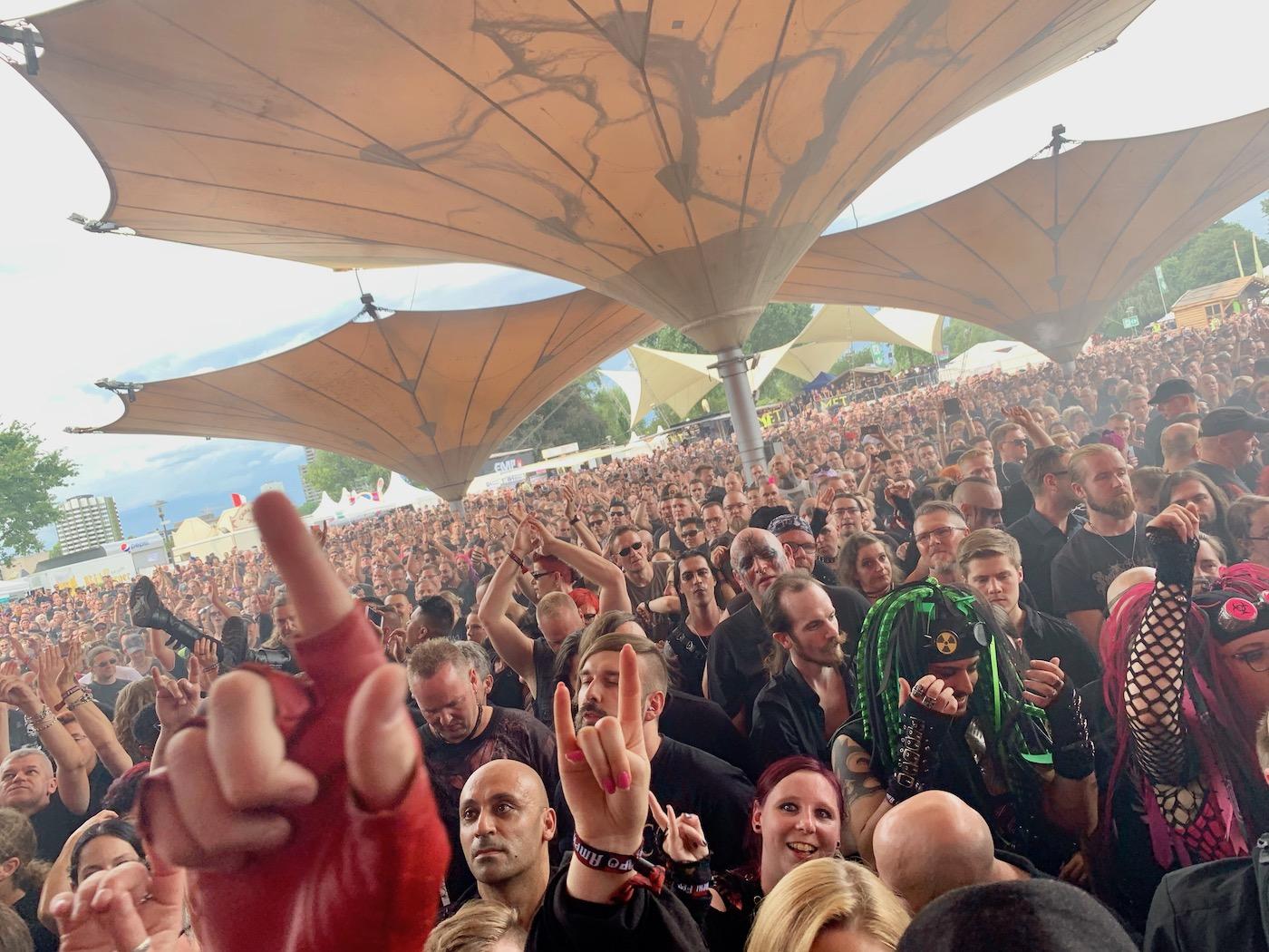 mark_benecke_amphi_festival_koeln_2019 - 51.jpg