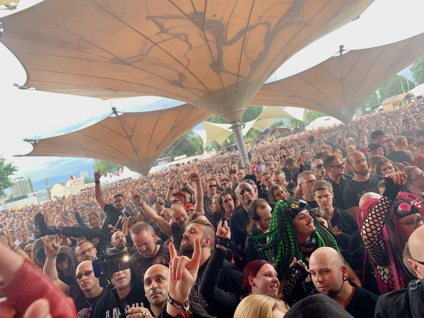 mark_benecke_amphi_festival_koeln_2019 - 52.jpg