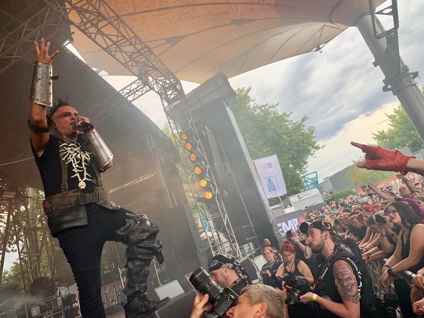 mark_benecke_amphi_festival_koeln_2019 - 53.jpg