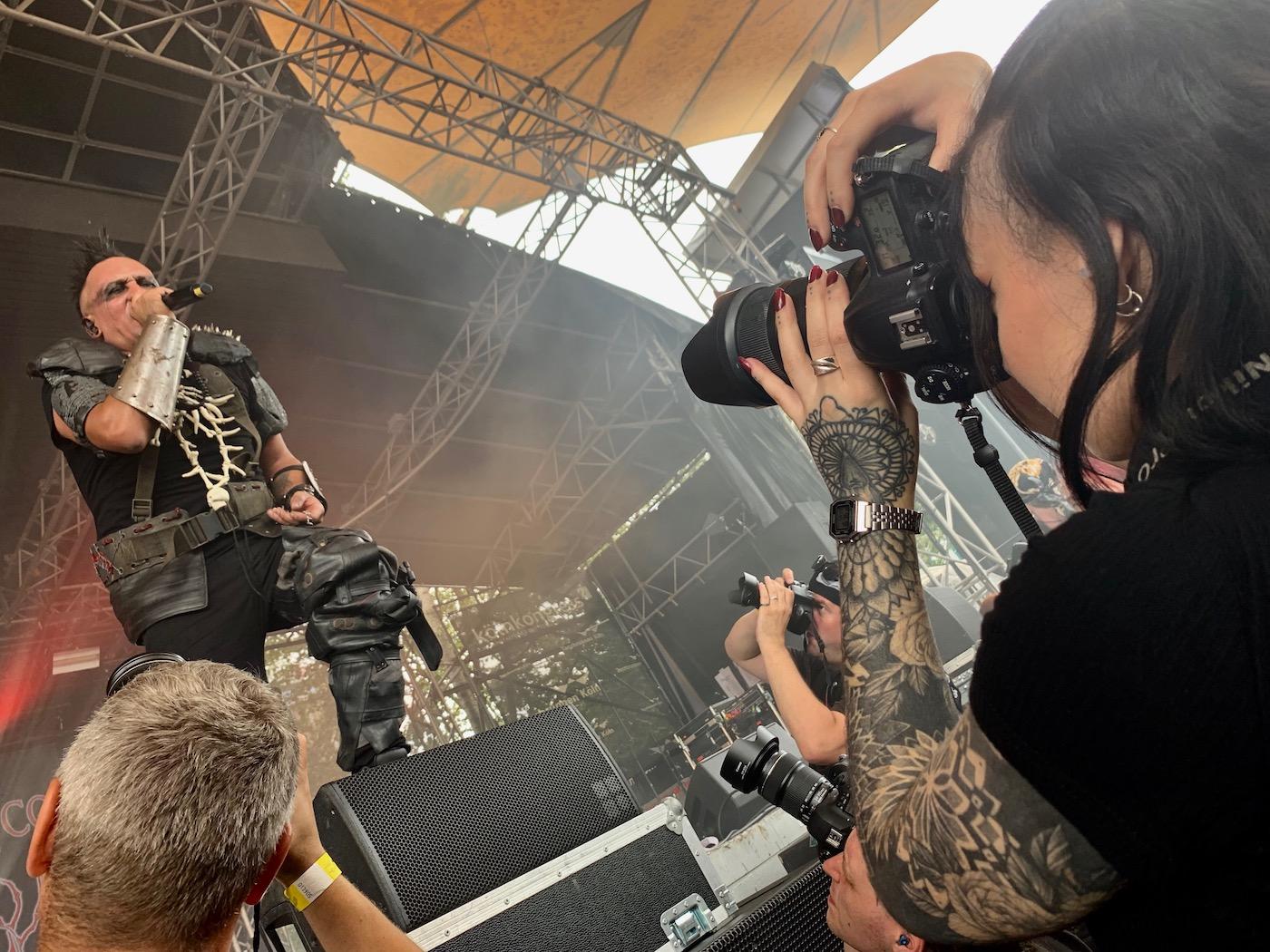 mark_benecke_amphi_festival_koeln_2019 - 54.jpg