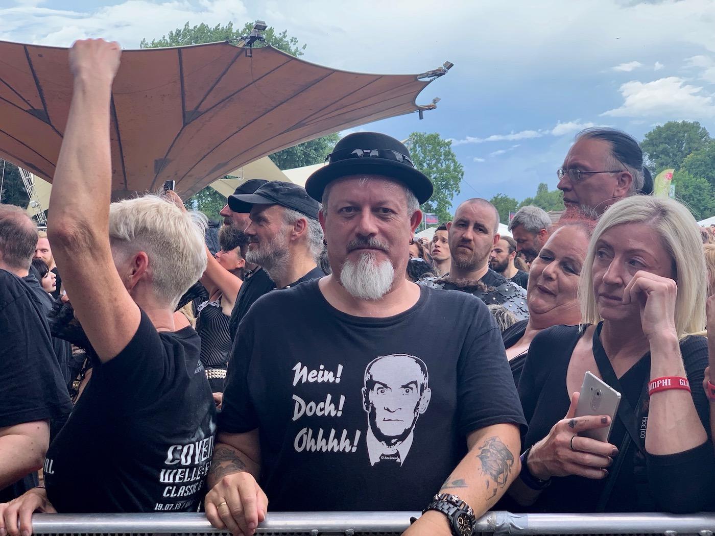 mark_benecke_amphi_festival_koeln_2019 - 56.jpg