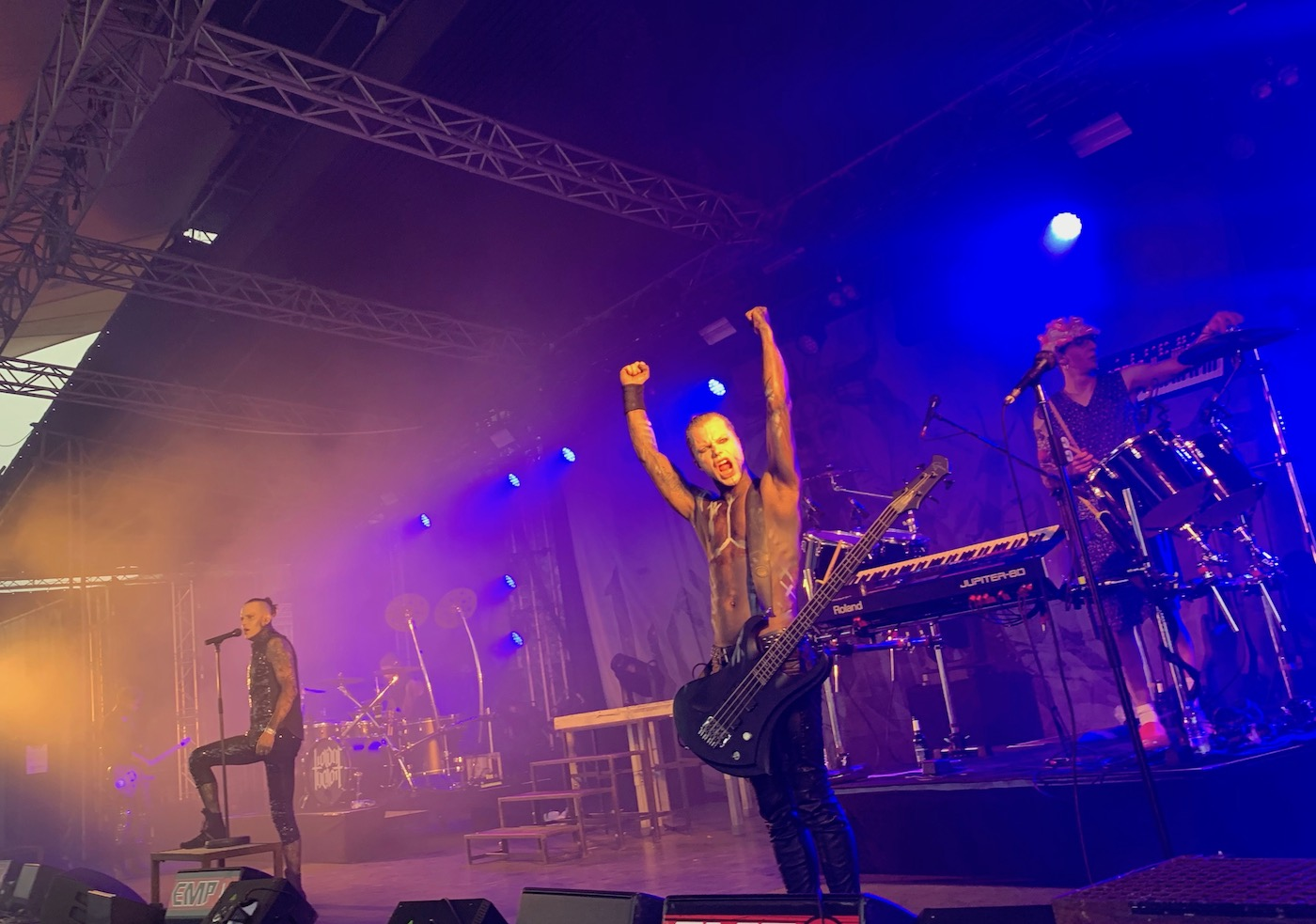 mark_benecke_amphi_festival_koeln_2019 - 70.jpg