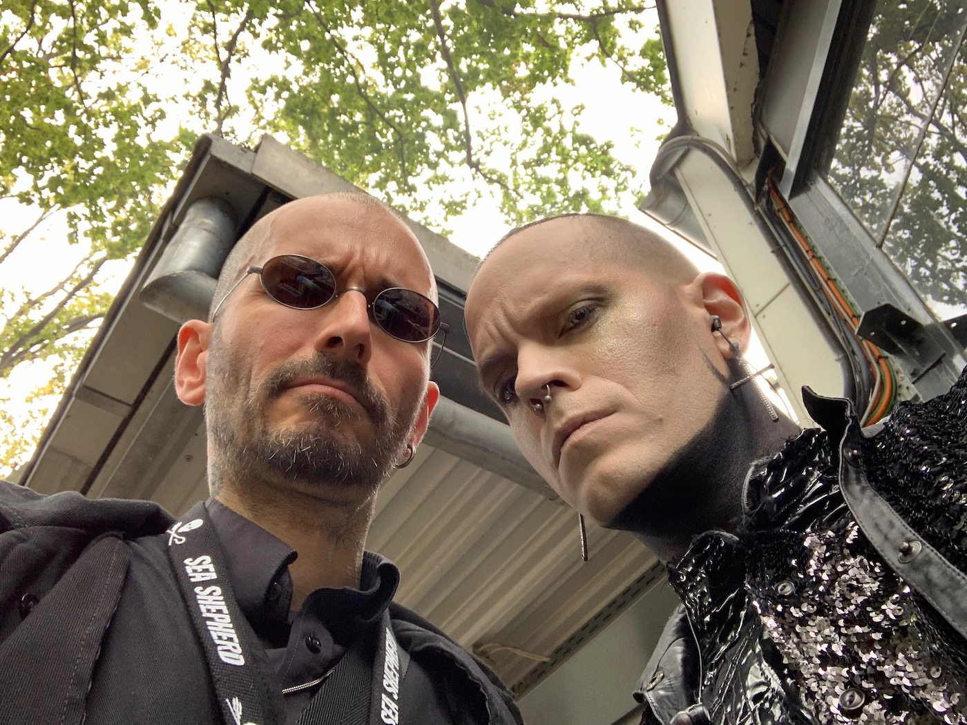mark_benecke_amphi_festival_koeln_2019 - 58.jpg