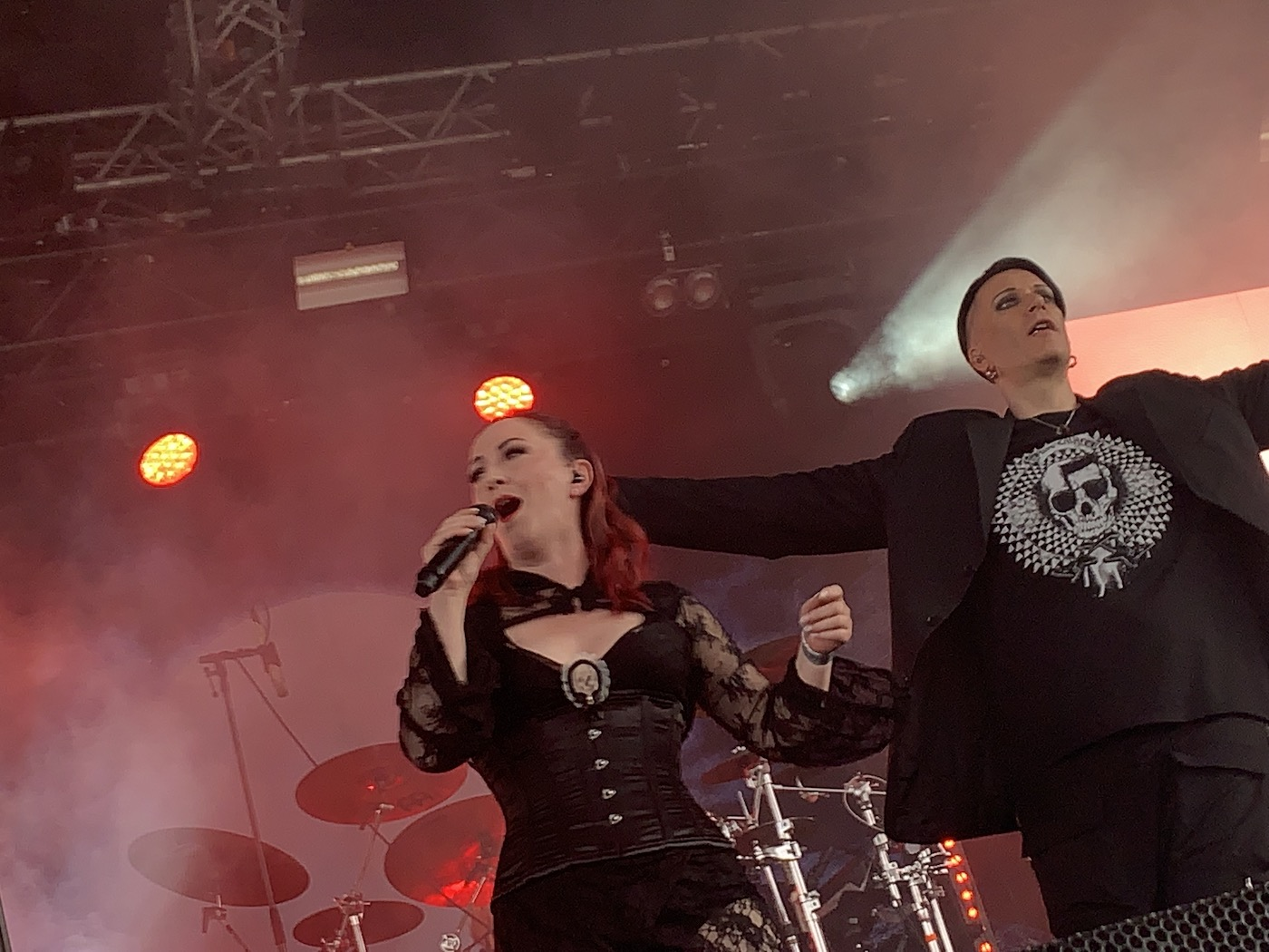 mark_benecke_amphi_festival_koeln_2019 - 78.jpg