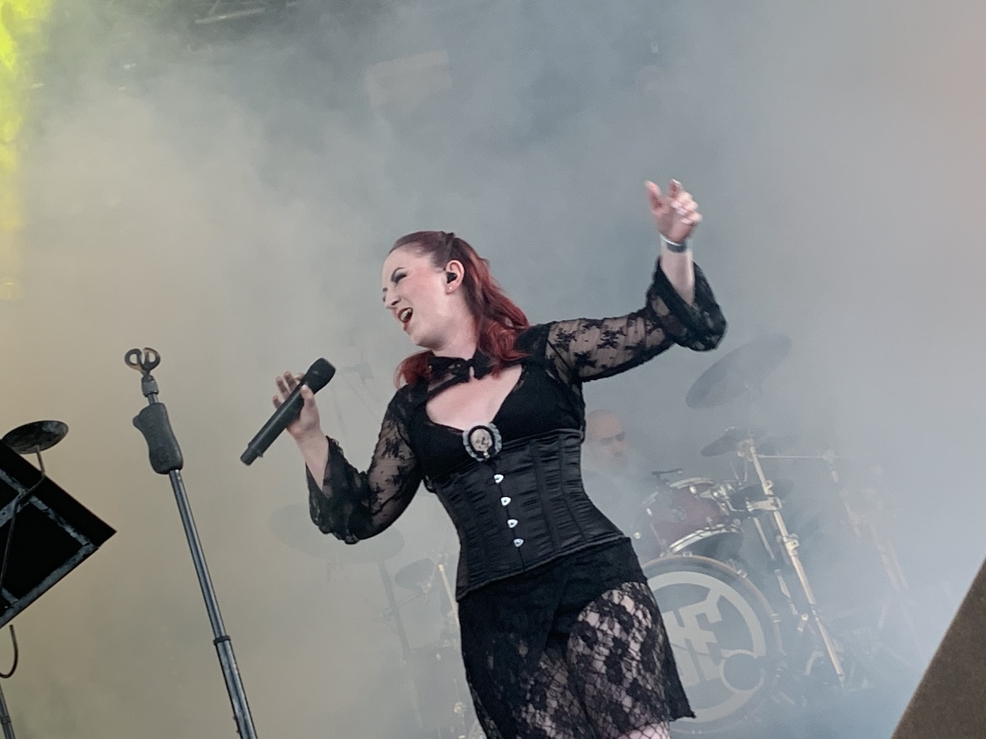 mark_benecke_amphi_festival_koeln_2019 - 84.jpg