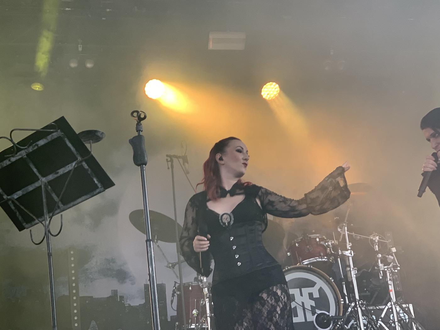 mark_benecke_amphi_festival_koeln_2019 - 87.jpg
