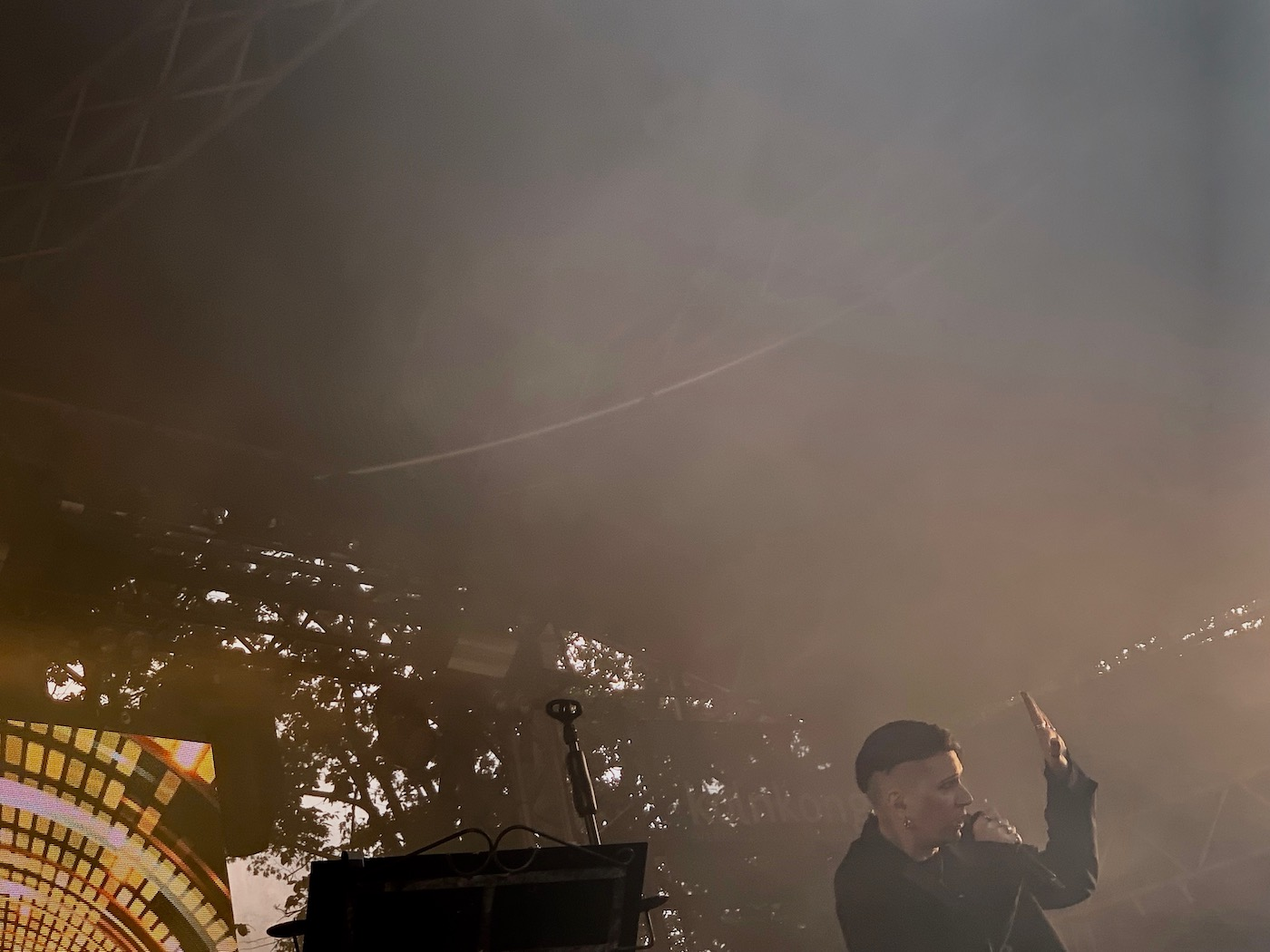 mark_benecke_amphi_festival_koeln_2019 - 90.jpg
