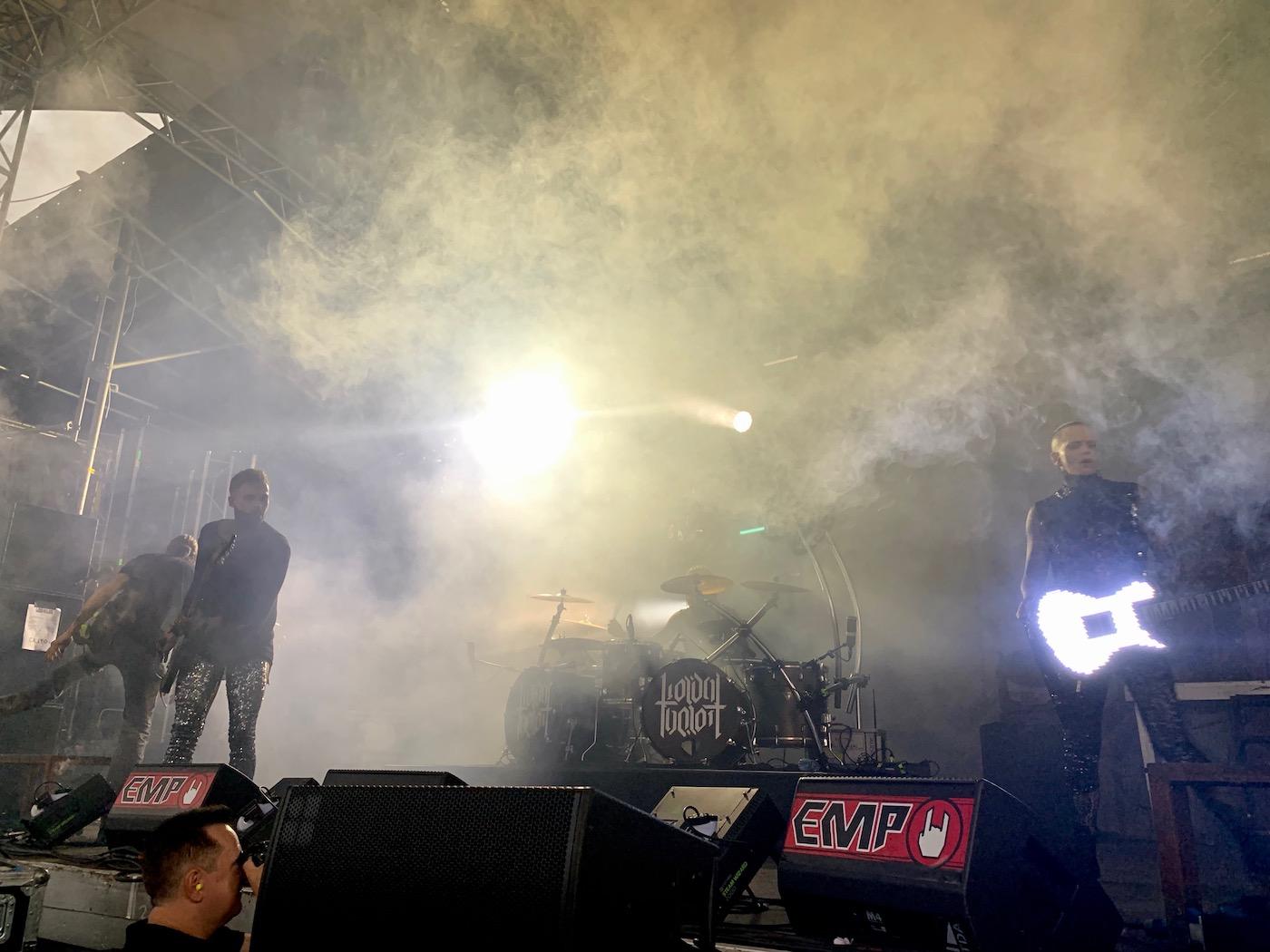 mark_benecke_amphi_festival_koeln_2019 - 67.jpg