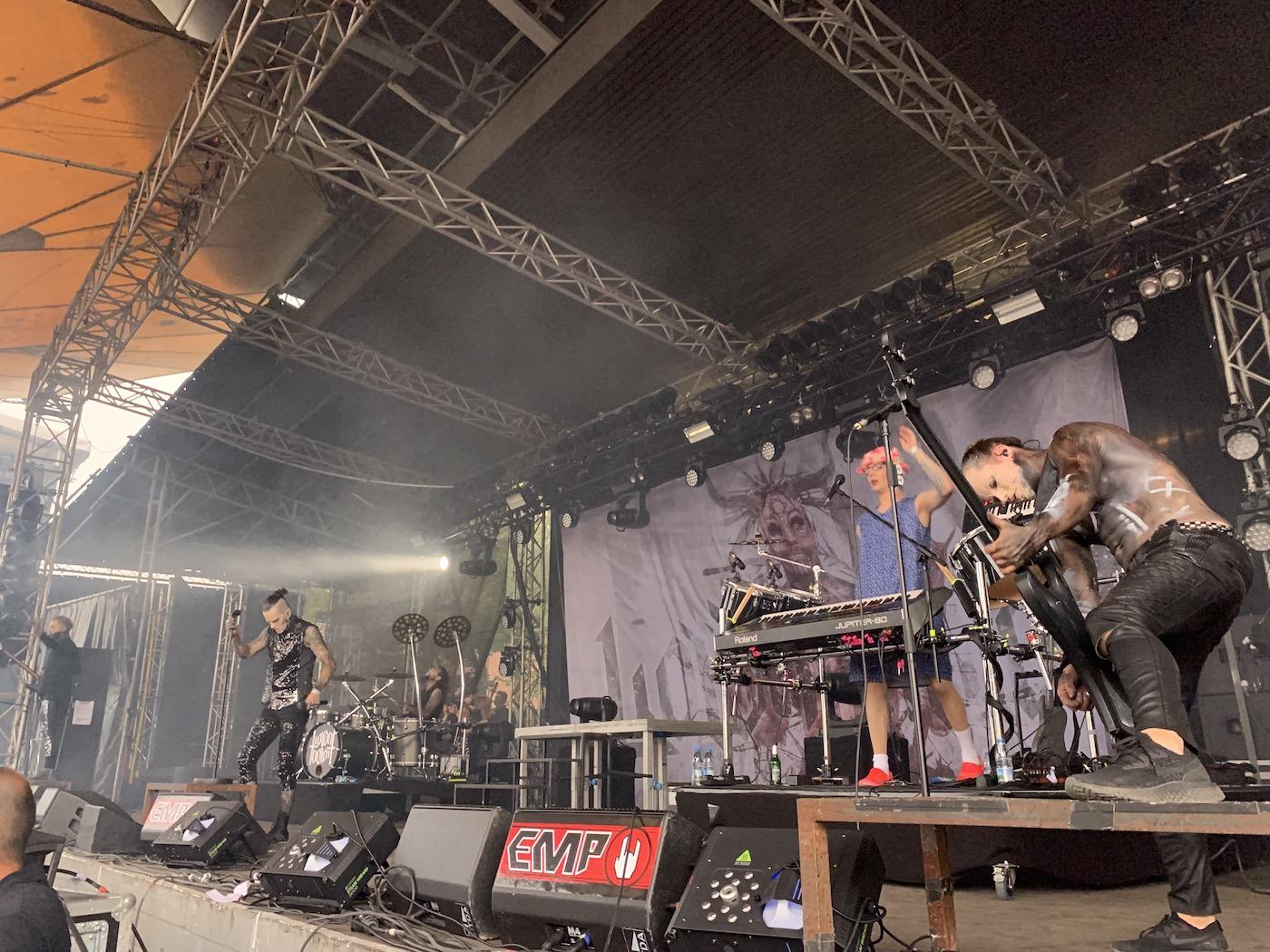 mark_benecke_amphi_festival_koeln_2019 - 69.jpg