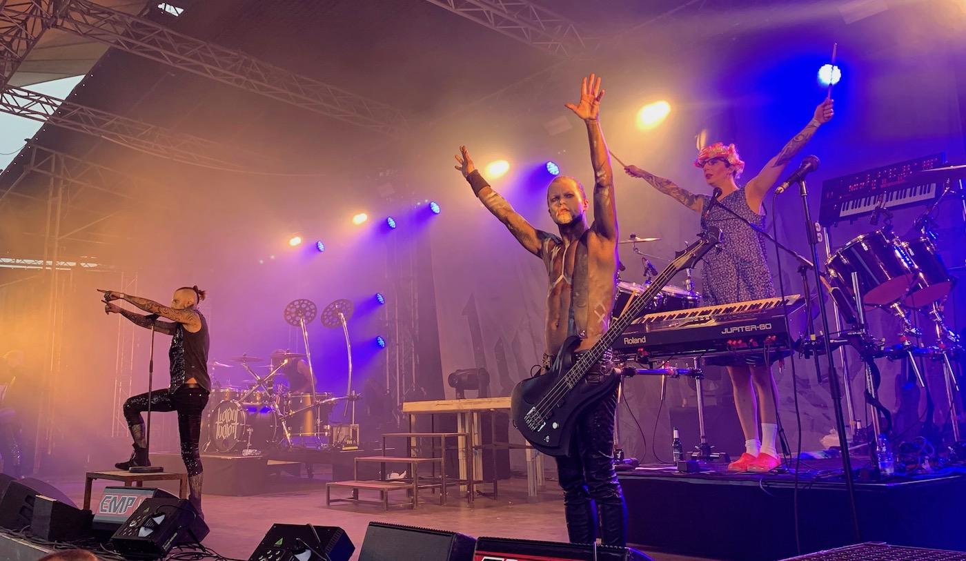 mark_benecke_amphi_festival_koeln_2019 - 71.jpg