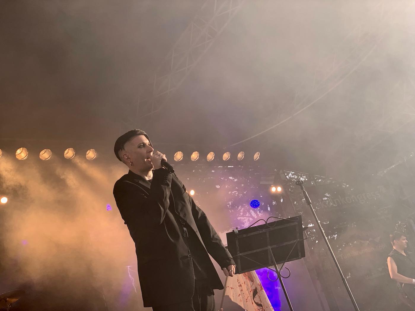 mark_benecke_amphi_festival_koeln_2019 - 111.jpg