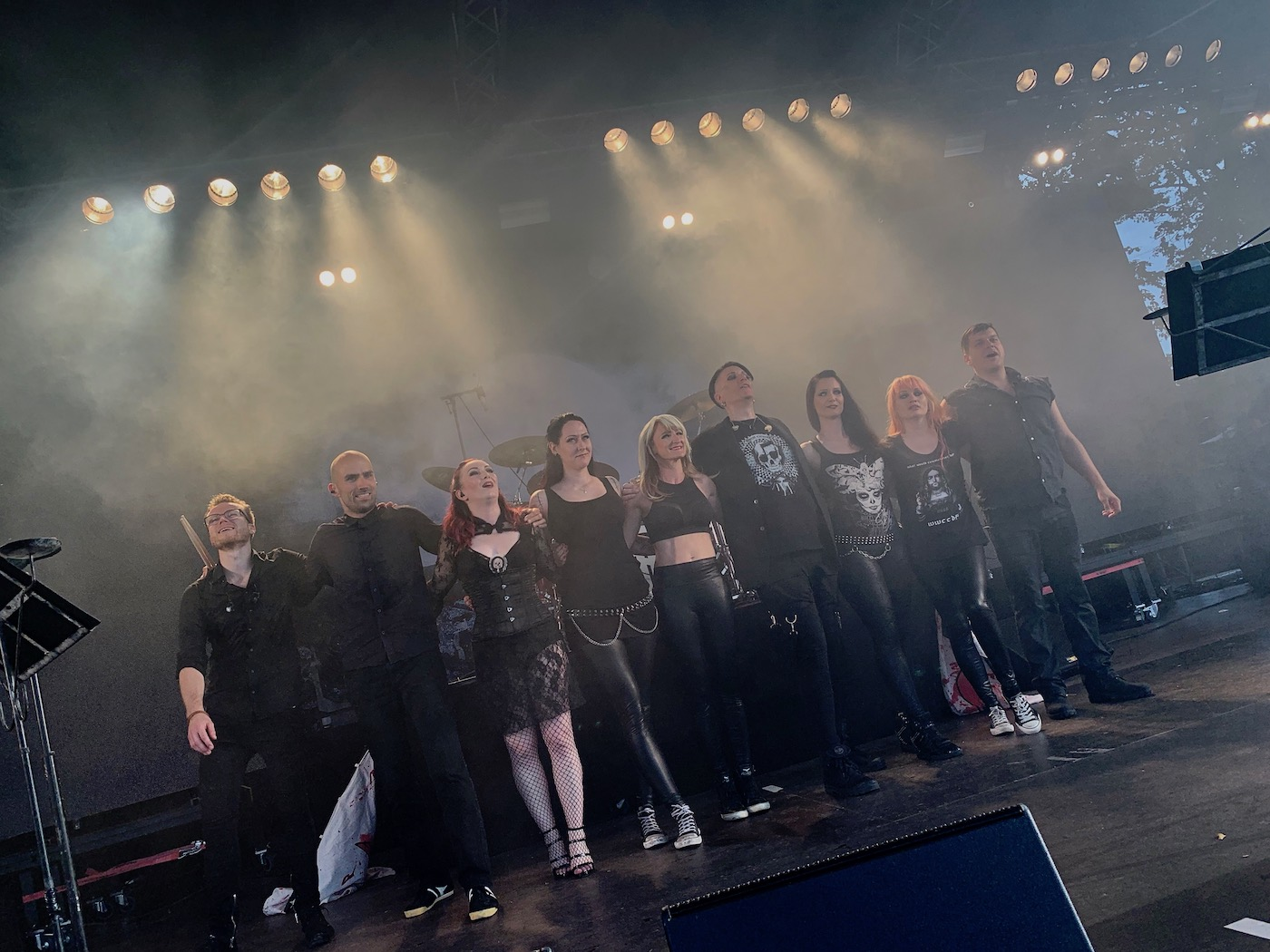 mark_benecke_amphi_festival_koeln_2019 - 112.jpg