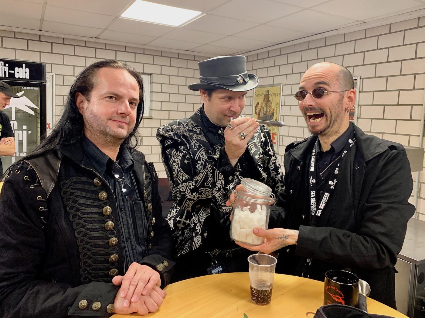 mark_benecke_amphi_festival_koeln_2019 - 120.jpg