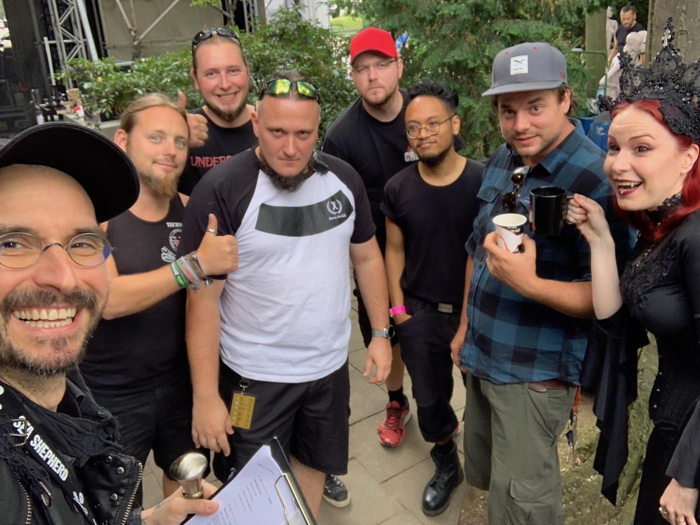 mark_benecke_amphi_festival_koeln_2019 - 128.jpg