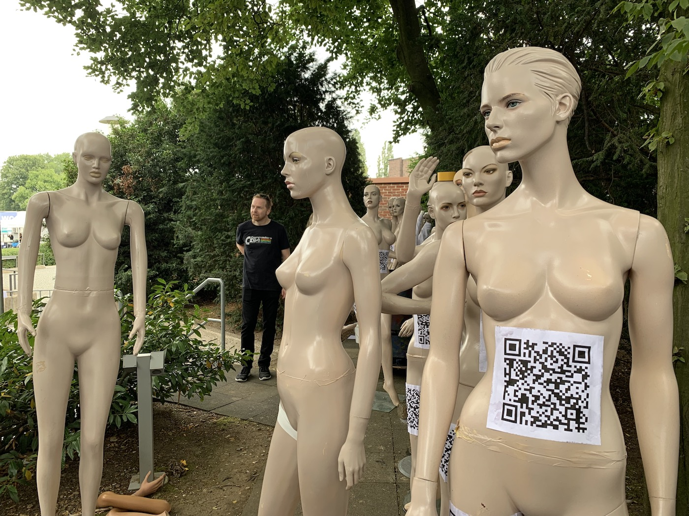 mark_benecke_amphi_festival_koeln_2019 - 130.jpg