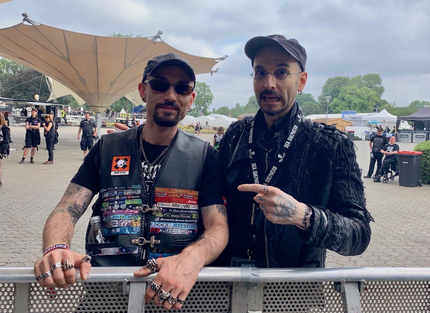 mark_benecke_amphi_festival_koeln_2019 - 133.jpg