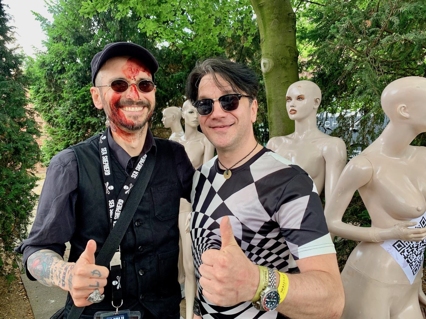 mark_benecke_amphi_festival_koeln_2019 - 165.jpg