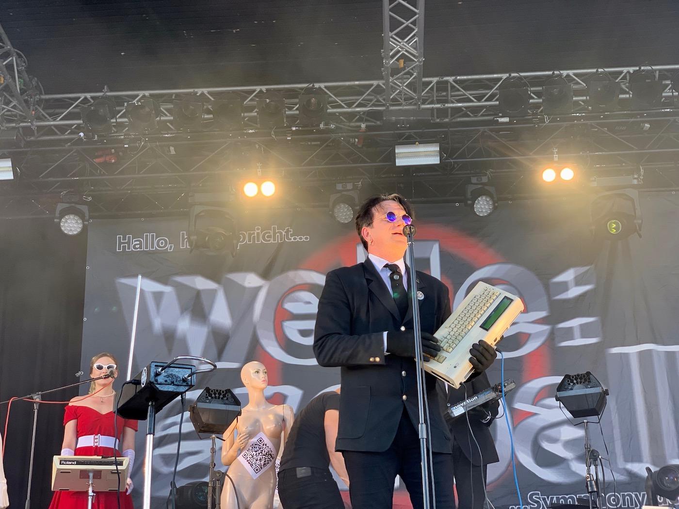mark_benecke_amphi_festival_koeln_2019 - 181.jpg