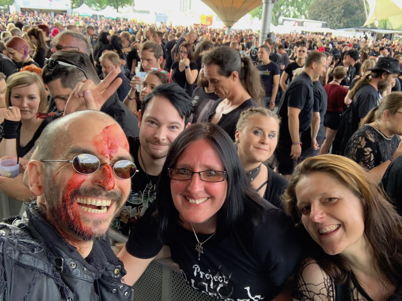 mark_benecke_amphi_festival_koeln_2019 - 196.jpg