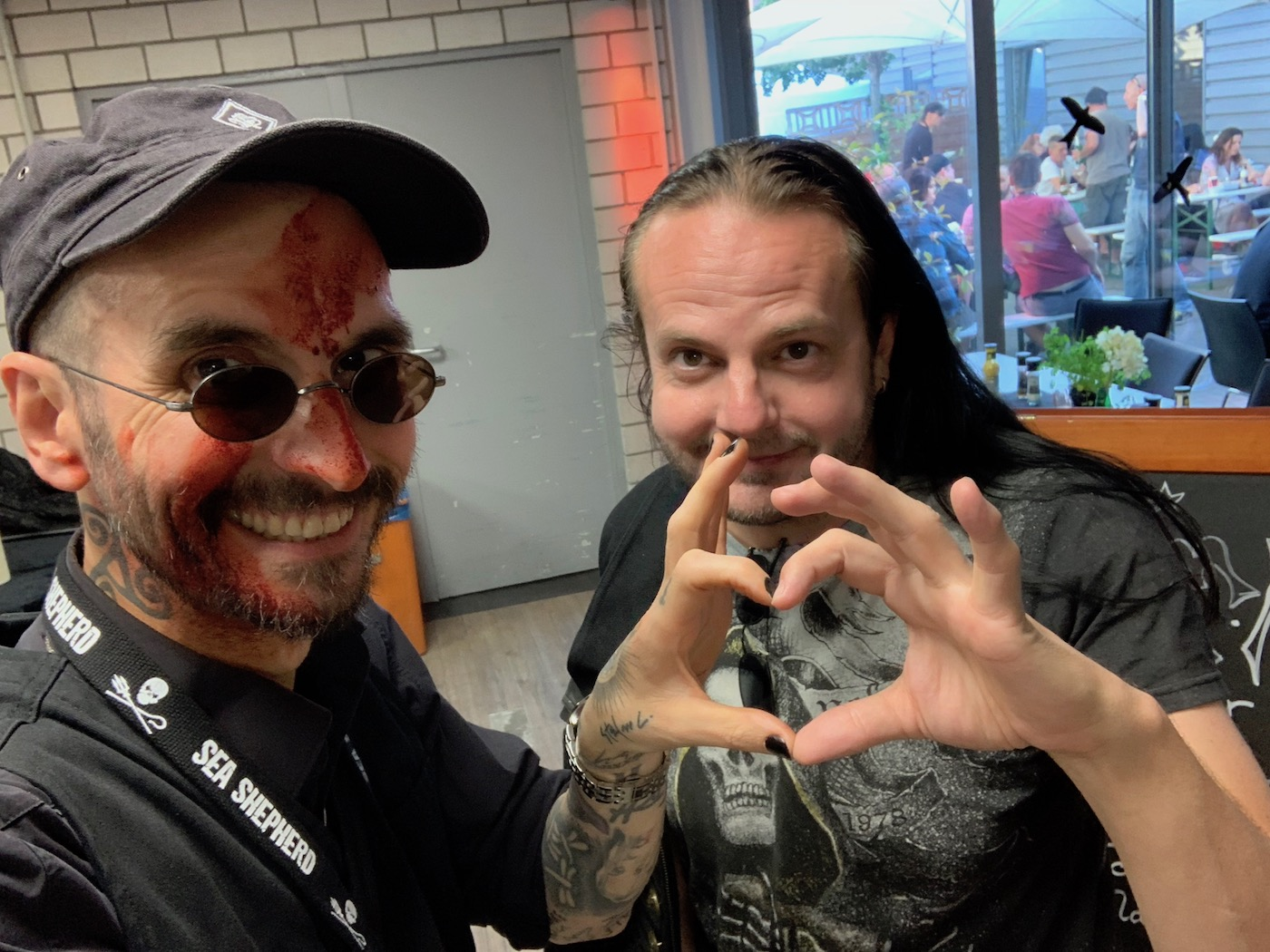 mark_benecke_amphi_festival_koeln_2019 - 205.jpg