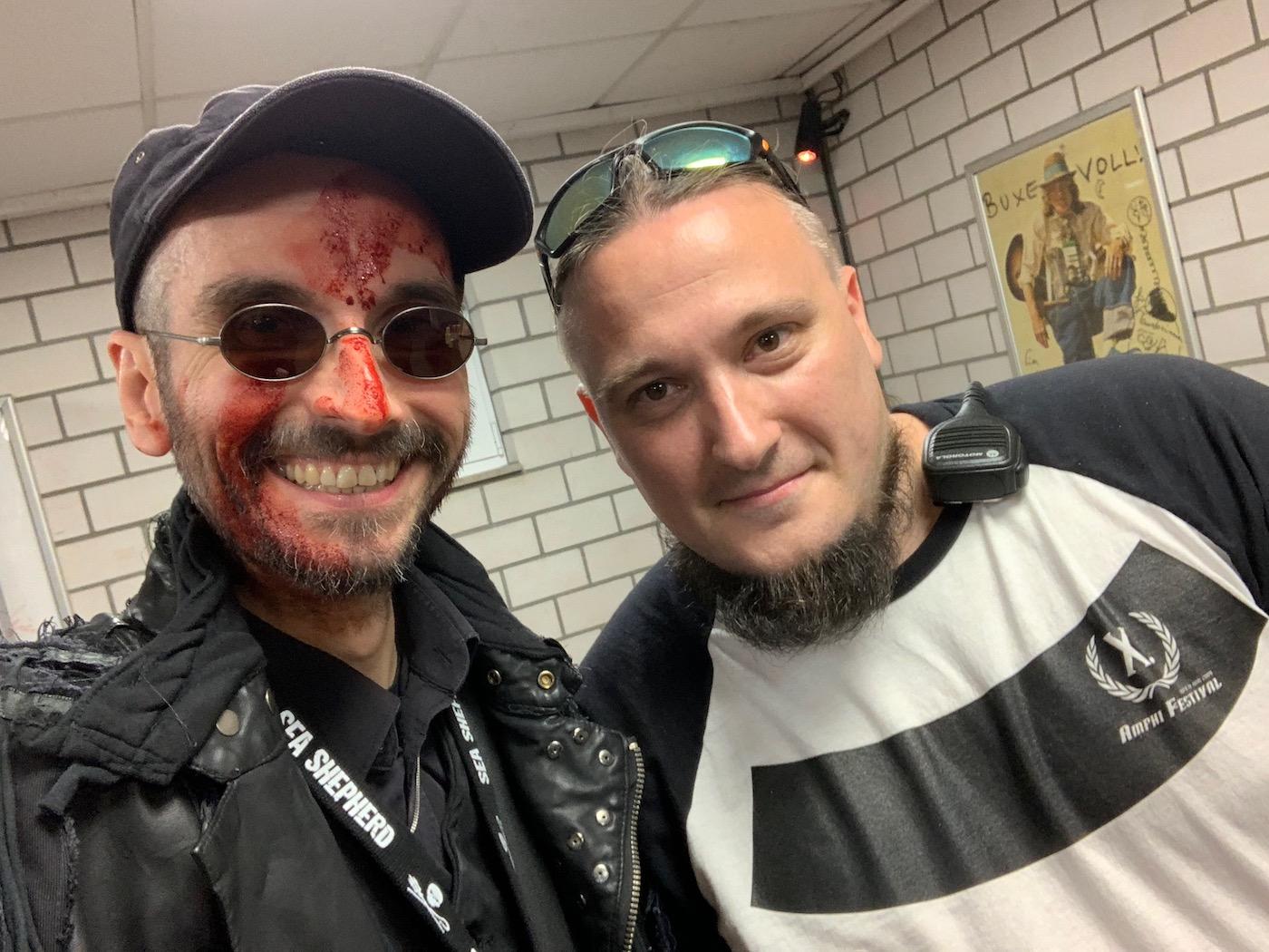 mark_benecke_amphi_festival_koeln_2019 - 210.jpg