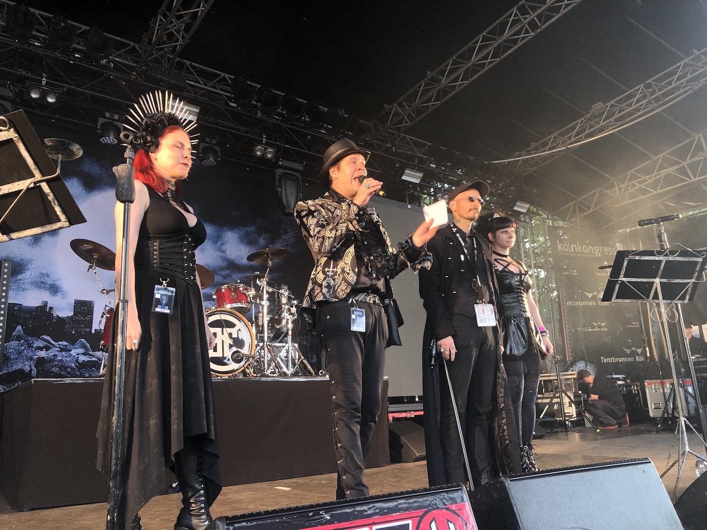 mark_benecke_amphi_festival_koeln_2019 - 221.jpg .jpeg