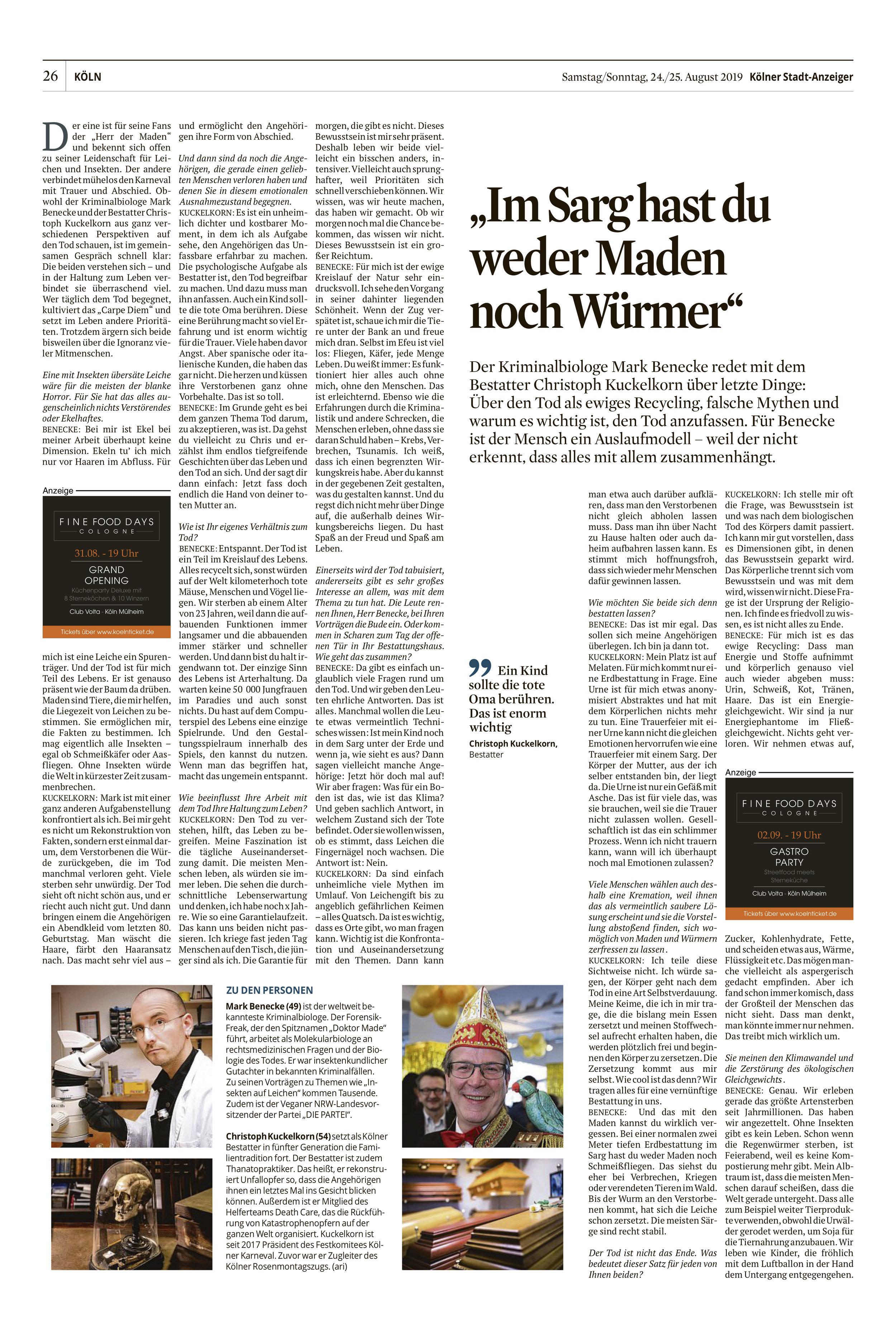 Interview_Kuckelkorn_Mark_Benecke_Tod_KStA_1.jpg