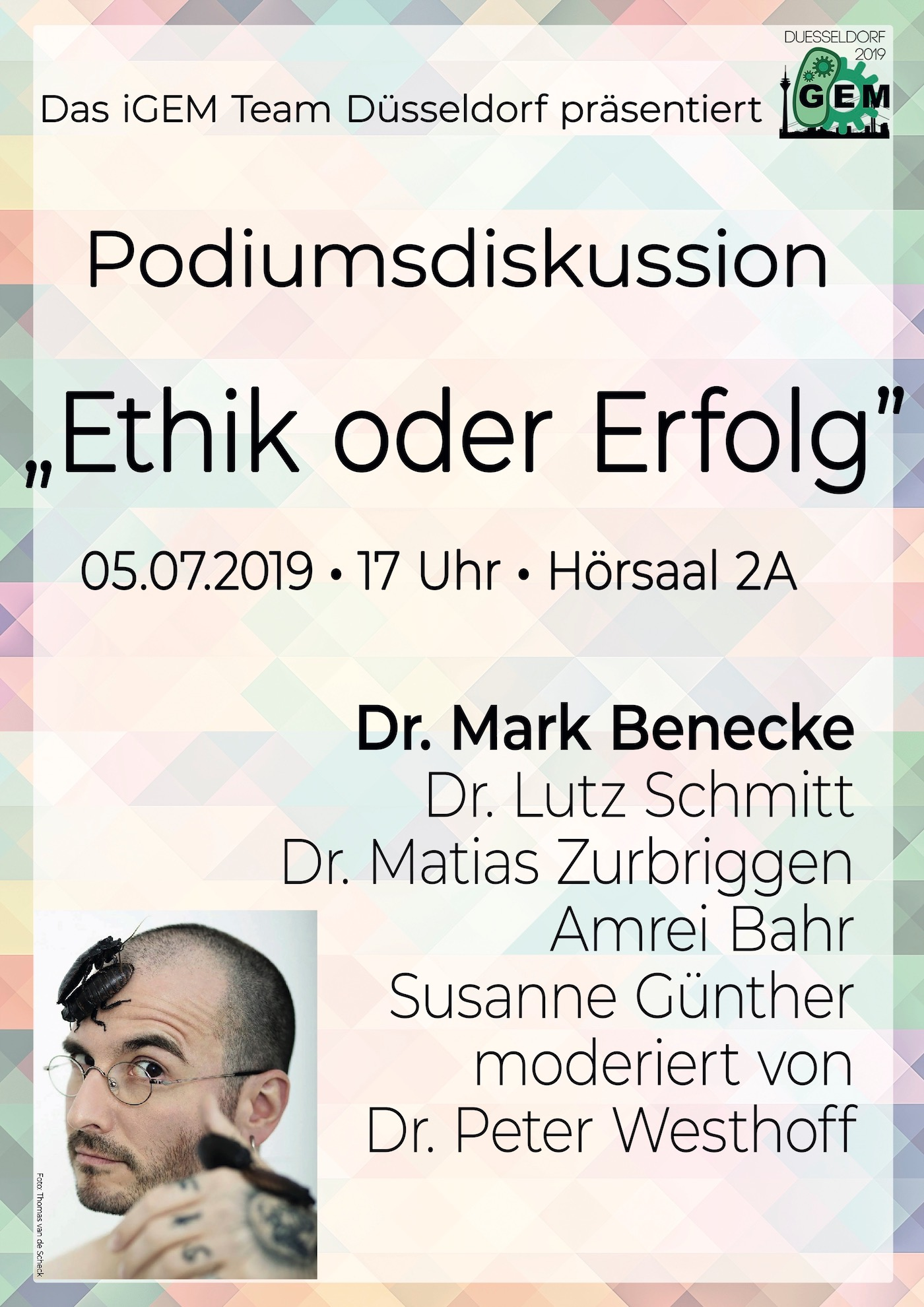 a_mark_benecke_igem_duesseldorf_2018_2019_molecular_synthetic_biology - 28.jpg