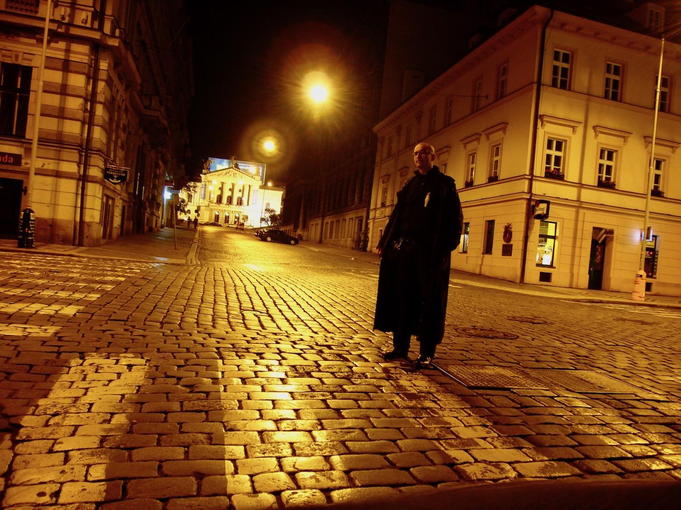 mark_benecke_kutna_hora_sedlec_prag_prague_ossuary_ossuarium - 149.jpg