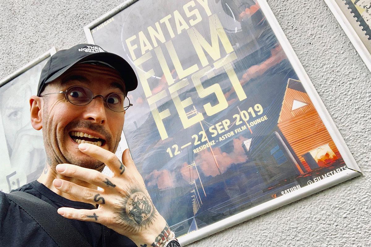 FFF19-fantasy_film_fest_Mark-Benecke-2.jpg