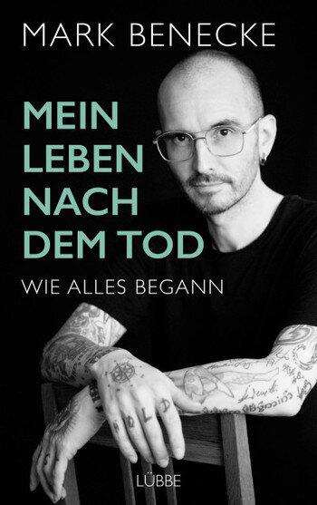 mark_benecke_cover_mein_leben_nach_dem_tod_biografie_wie_alles_begann.jpg