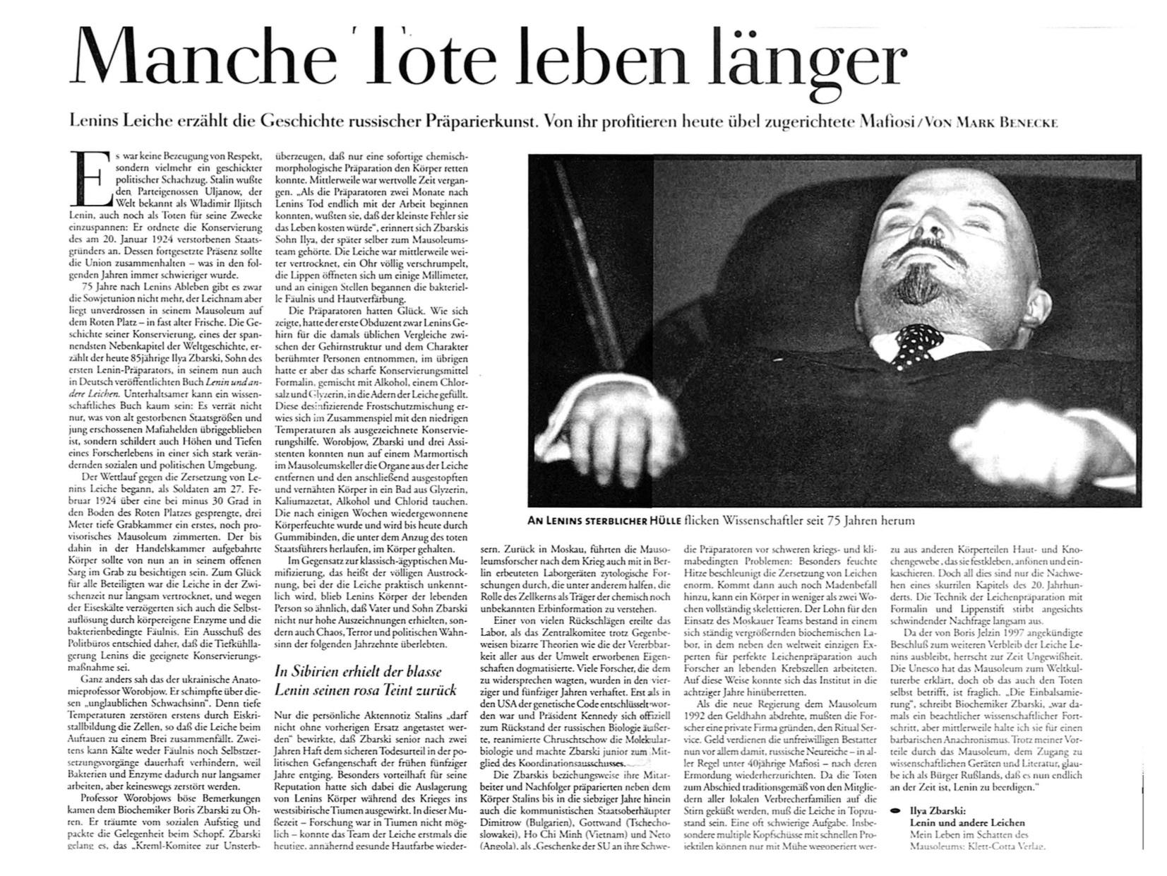 Lenins_Leiche.jpg
