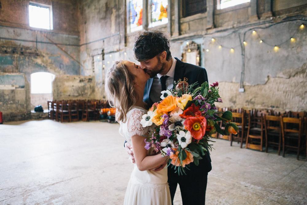 London-Elopement-Wedding-Asylum-Robbins-Photographic-19.jpg