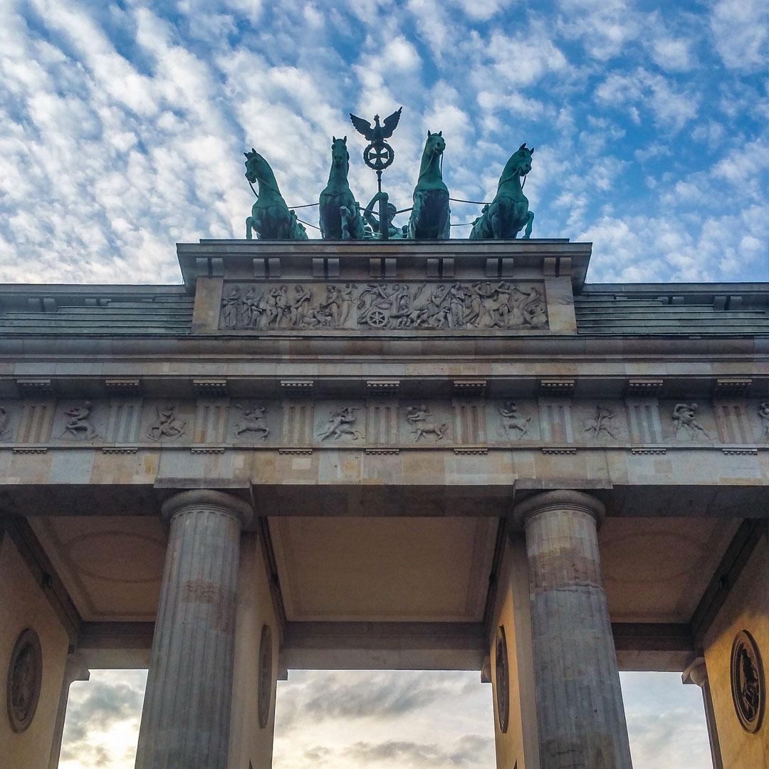 berlin-02.jpg