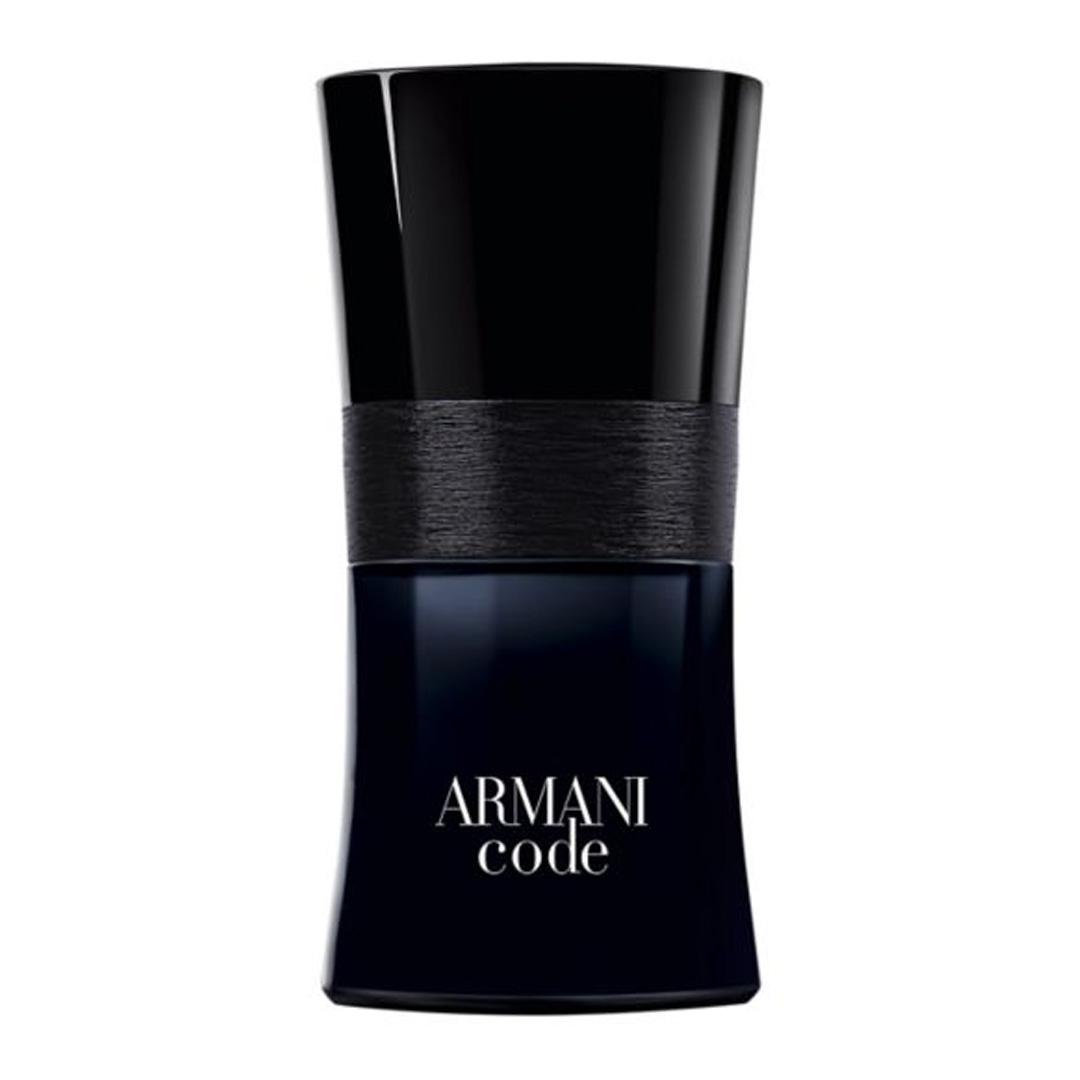 Armani Code for Men 30ml