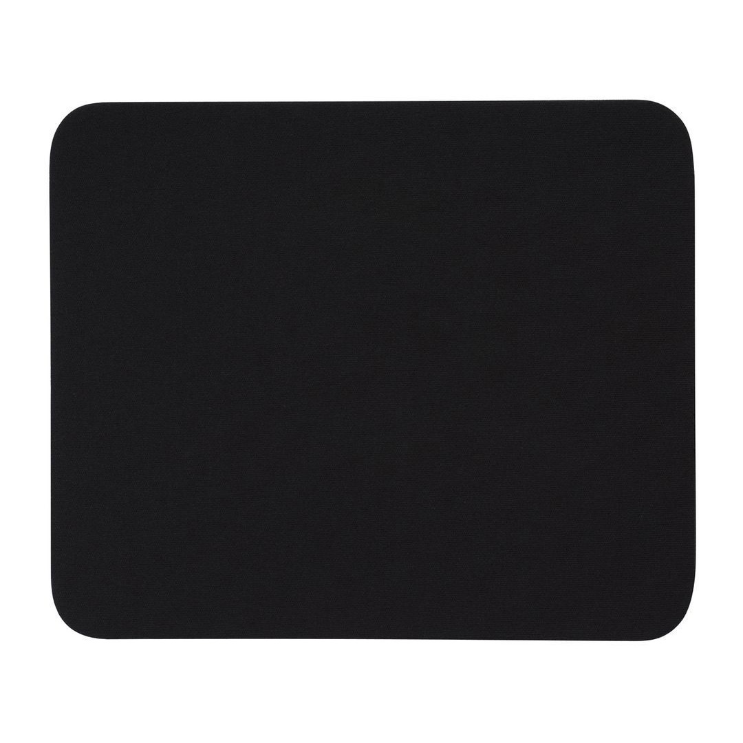 Ultra-thin Mouse Mat
