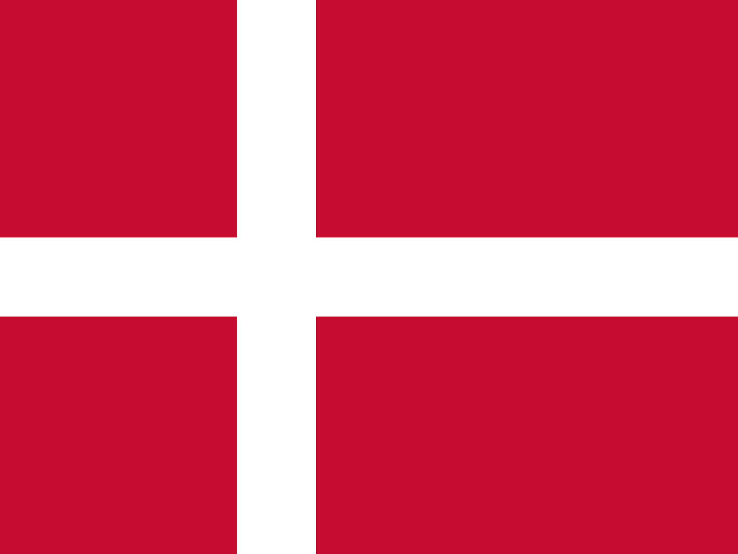 Copy of Denmark