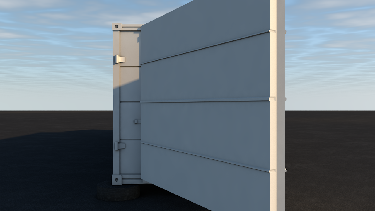 180301-Container0005.png