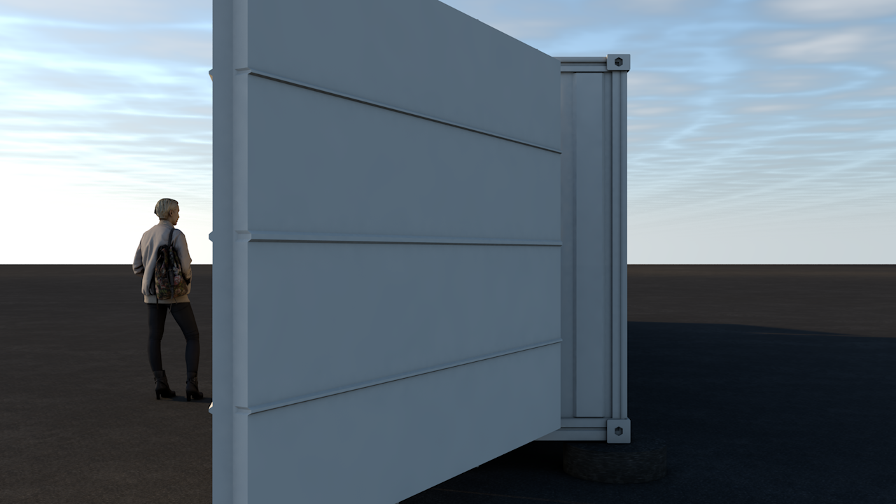 180301-Container0006.png