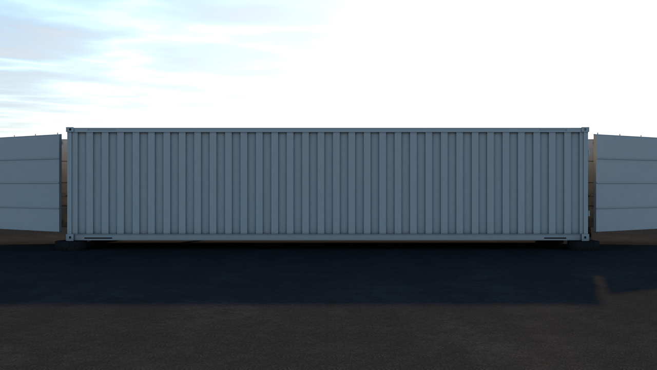 180301-Container0008.png