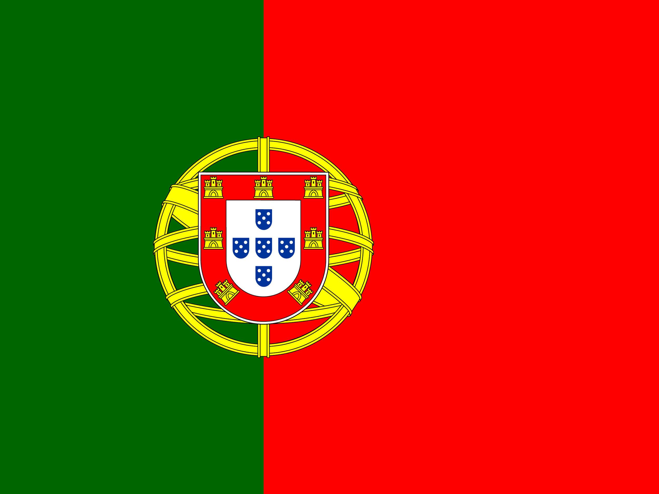 010-Portugal.jpg