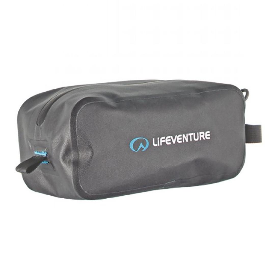 Lifeventure Travel Toiletry Bag