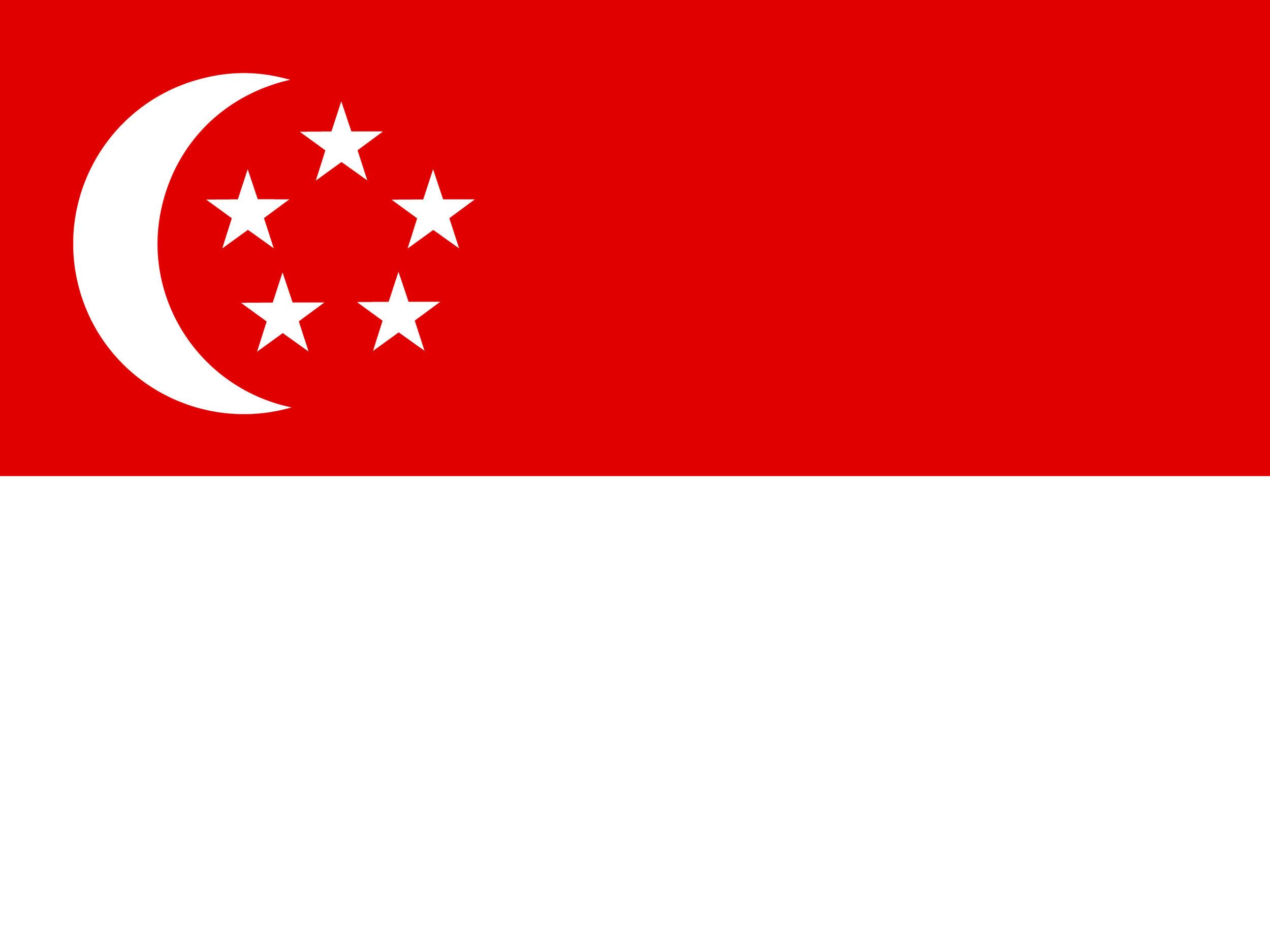 012-Singapore.jpg