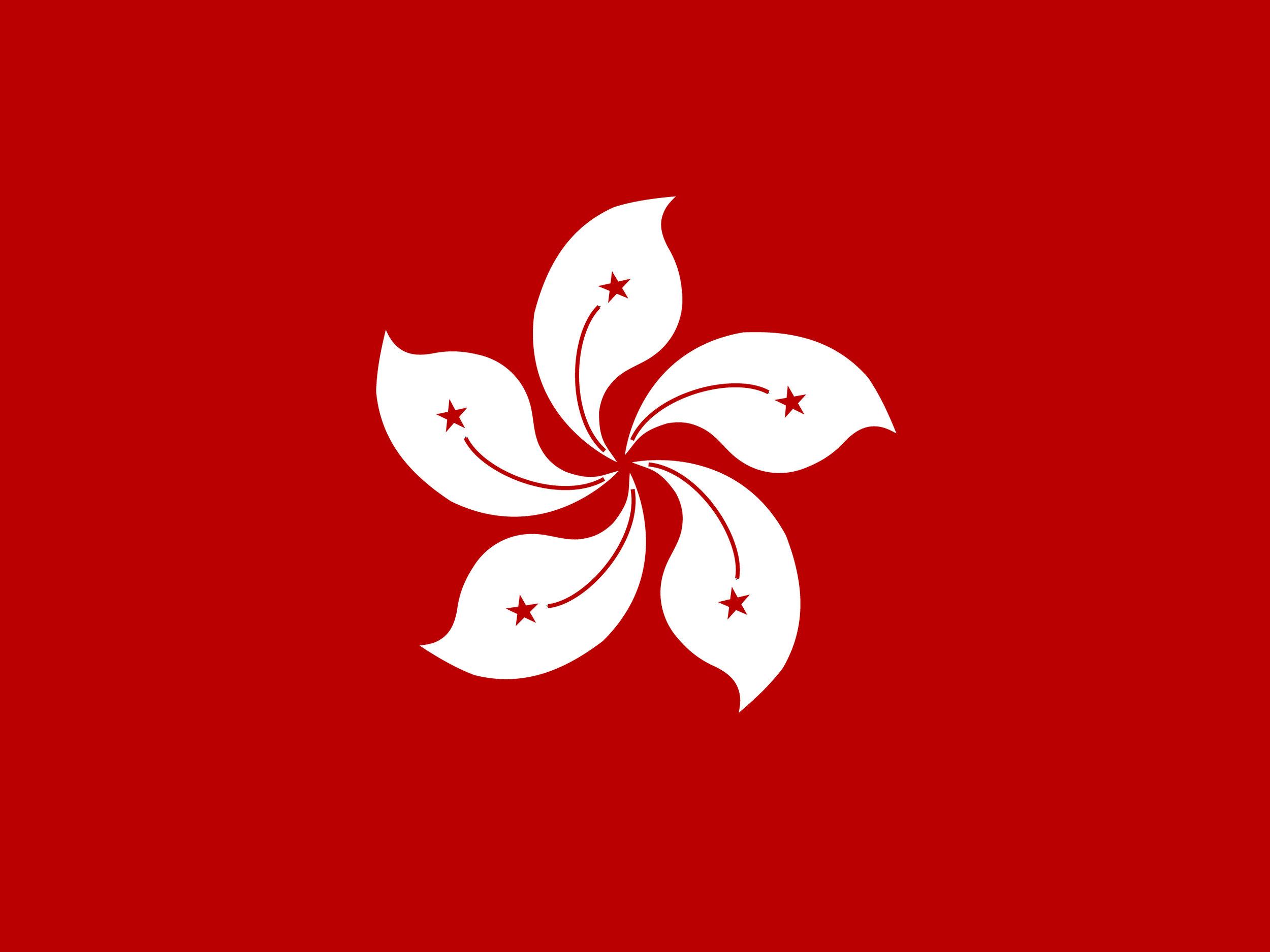 014-Hong-Kong.jpg