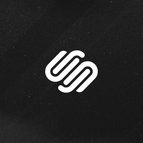 ss-logo-001.jpg